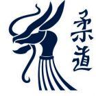 NJF_logo_norsk