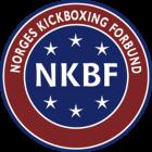 logo-NKBF