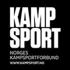 nkf_logo